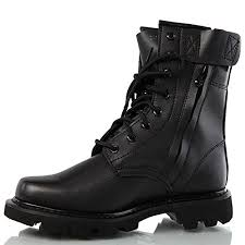 s army boots uk wzg s army boots special s boots martin s boots high