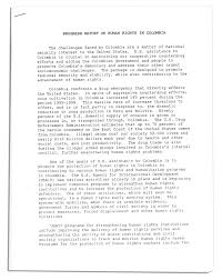 Society Letter Before Lot Detail Bill Clinton Typed Letter Signed As President 1 Day