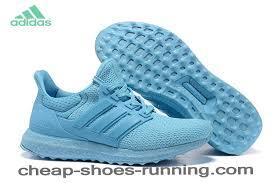 light blue adidas ultra boost the best adidas ultra boost women s running shoes light blue