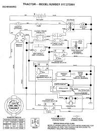ammeter wiring diagram lawn tractor ammeter wiring diagrams