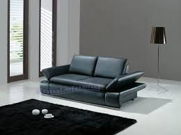 modern living room ideas 2013 furniture living room ideas modern wall colors for living rooms
