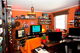 Bedroom Designer Game Home Design Ideas - Bedroom design games