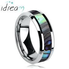 mens wedding rings nz unique tungsten wedding rings wo f enggement mens tungsten wedding