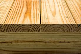 treated wood pictures images and stock photos istock