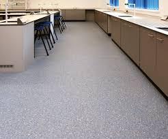 prestige pur vinyl flooring product range by polyflor