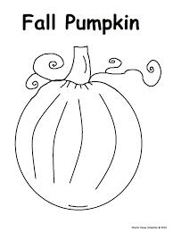 fall coloring pages pumpkins 27537 bestofcoloring com