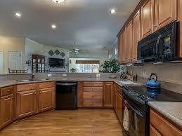 custom cabinets hendersonville nc 106 victoria park drive in hendersonville north carolina 28792