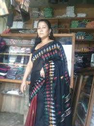 dhaka sarees dhaka clothing nmefen