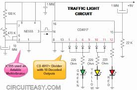 block diagram of traffic light controller u2013 readingrat net