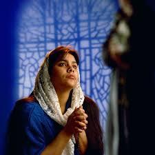 imagenes jw org es deberíamos adorar imágenes preguntas sobre la biblia