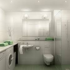tiny bathroom designs felmiatika com