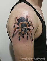30 awesome spider tattoo designs spider tattoo tattoo designs