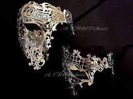 masquerade masks best 25 half mask ideas on masks mascarade mask and