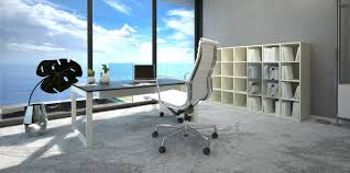 flexjobs members save on home office furniture and more from houzz