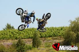 transworld motocross wallpapers freestyle wallpapers mulisha compound and deft family hq