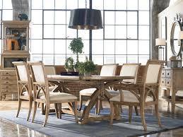 Thomasville Dining Room Table And Chairs by 16 Best Room Scenes Images On Pinterest Thomasville Furniture