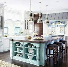 kitchen island decorating gorgeous kitchen island decorating ideas for fall 2016 lifestyle