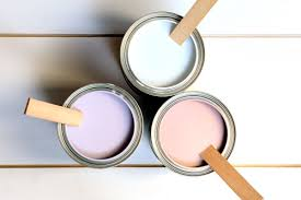 what is the best paint to buy for kitchen cabinets 24 tips to help you paint trim and walls like a pro this