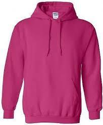 gildan hoodie ebay