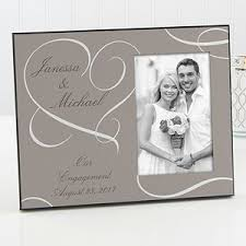 personalized wedding photo frame the 25 best personalized photo frames ideas on photo