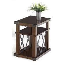 rc willey sells accent tables for your living room u0026 bedroom