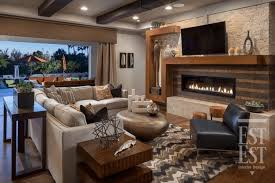pictures of model homes interiors model home interiors model homes interior design in and