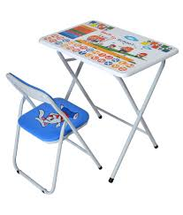 study table and chair fascinating foldable kids study table and chair 61 with additional