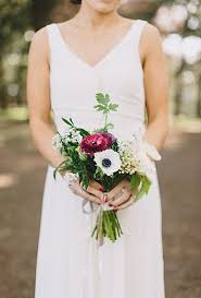 bridesmaid bouquet 25 best small bridesmaid bouquets ideas on simple