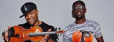 violin black friday sale black violin event ponte vedra concert hall