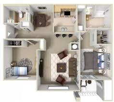 bathroom floor design floor plans sierra oaks apartments
