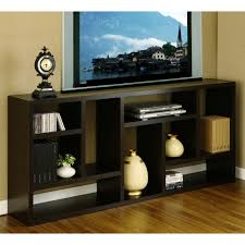 furniture of america multi purpose 3 in 1 display cabinet tv