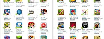 top free android apps top best for android androidapps24 best free