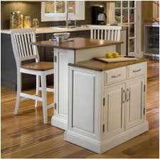 kitchen designs with islands for small kitchens kitchen small kitchen island with compact designs to give your
