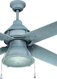 marine grade stainless steel outdoor ceiling fans stainless steel outdoor ceiling fans all outdoor ceiling fans