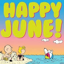 snoopy summer clipart 2029648