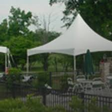 party rental island s party rentals party supplies staten island ny reviews