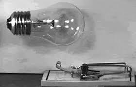 imagenes sorprendentes gif v physics gif find share on giphy