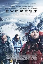 Everest Film Zeit   movie everest cineman