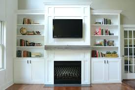 Wall Bookcases With Doors Prefab Built In Bookcase Wall Units Prefab Bookcases Built Ins