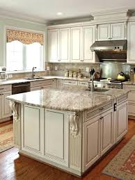 islands for kitchen granite countertop kitchen island granite kitchen island granite