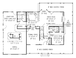 country farmhouse floor plans nelson place farmhouse plan 067d 0054 house plans and more