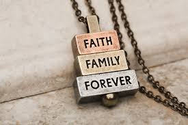 faith family forever 212