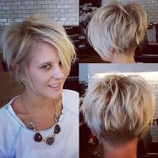 hairstyles for turning grey 243 best hair images on pinterest short films hairstyle short