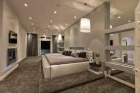 chambre a coucher taupe idee deco peinture chambre adulte 9 chambre 224 coucher en