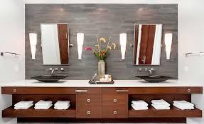 Natural Stacked Stone Backsplash Tiles For Kitchens And Bathrooms - Stacked stone veneer backsplash