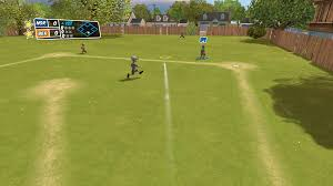 backyard sports sandlot sluggers for microsoft xbox 360 the