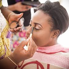 makeup artists that come to your house photo shoot mua makeup artist