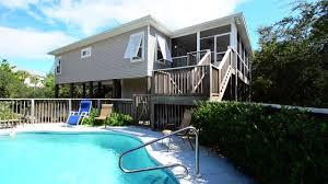 grayton beach florida 5br vacation rental home 157 savelle drive