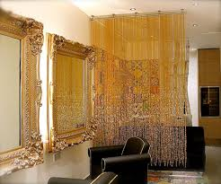 Gold And Silver Bedroom by Gold Sparkle Curtains Scarf Jewelry Scarf Slide Beaded Curtain