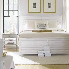 stanley furniture sofa table wonderful coastal bedroom set stanley furniture coastal living